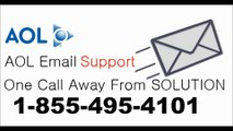 1-855-495-4101 Aol Email Customer Support/Aol Helpline number/Aol Customer Service/AolPassword Help