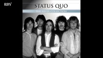 Status Quo - Don't stop (don't stop) Hq