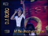 Let The Dream Come True -1994-