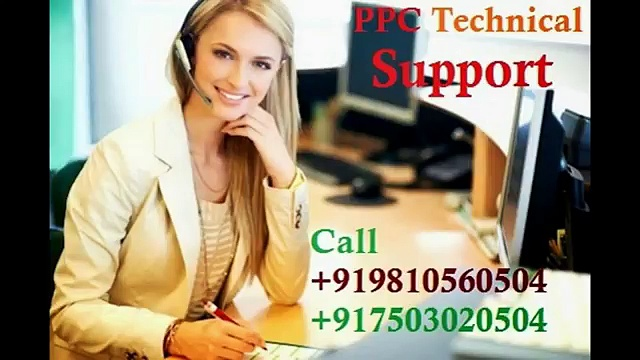 Low Cost PPC Services for Tech Support