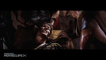 Ben-Hur (5 - 10) Movie CLIP - The Race Is Not Over (1959) HD