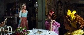 """CENDRILLON - Extrait """"Cinderella"""" [VO HD1080p]"""