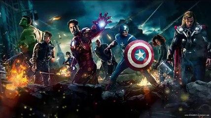 Мстители 2: Эра Альтрона 2015 смотреть полный фильм в он лайн в HD 720