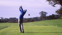 Classic Swing Sequences - Swing Analysis: James Hahn
