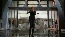 Glory from movie Selma at Oscars 2015  -  John Legend & Common perform Glory at the Oscars 2015 Glory from movie Selma