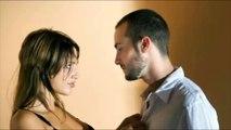 Seduccion Peligrosa -- El Arte De Conquistar A Una Chica[como enamorar a una mujer]
