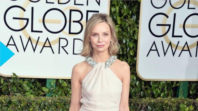 Calista Flockhart Is Returning to TV in a Super New Role