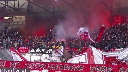 MVV-Roda JC 2014-2015