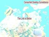 CensorNet Desktop Surveillance Full Download (CensorNet Desktop Surveillancecensornet desktop surveillance)