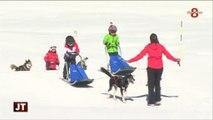 Vacances en station : D'autres activités que le ski