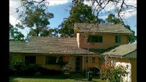 Roof Repair/Restoration/Replacement Specialist Contractors Sydney: Cement/Terracotta Tile Roof Restorations, Tile/Metal Roofing Replacement/Skylight Installations/Translucent Roofing/Leaky Roof Repairs Sydney - Residential/Commercial Roof Repairs Sydney