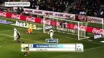 Real Madrid: Isco Alarcón se gana elogios por estas jugadas (VIDEO)