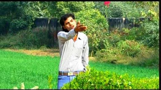 HD कईलू बेवफाई | Kailu Bewaffai | Bhojpuri Hot Song