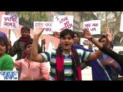 Nali Holi में कछाई Sara Ra Ra Holi H