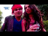 Jhakjhor के चला ना - Choli Faar Holi | Bhaskar Pandey, Radha | Bhojpuri Hot Songs 2015 HD