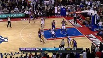 Top 10 Buzzer Beaters of 2012