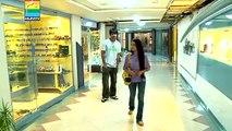 Main Abdul Qadir Hoon - HuM Tv - Episode 4 By Super Janlewa
