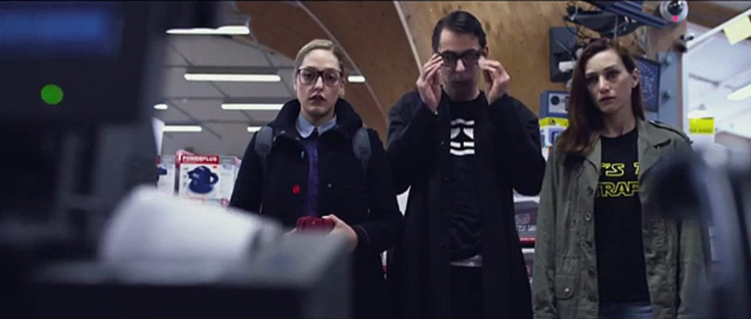 Dead Snow 2 - Red vs. Dead Official US Release Trailer 1 (2014) - Nazi Zombie Sequel HDnew action mo