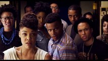 Dear White People Official Teaser Trailer 1 (2014) - Comedy HD new action movies HD | english movi | action movie | romantic movie | horror movie | adventure movie | Canadian movie | usa movie | world movie | seris movies | rock movie | comedian movie | L
