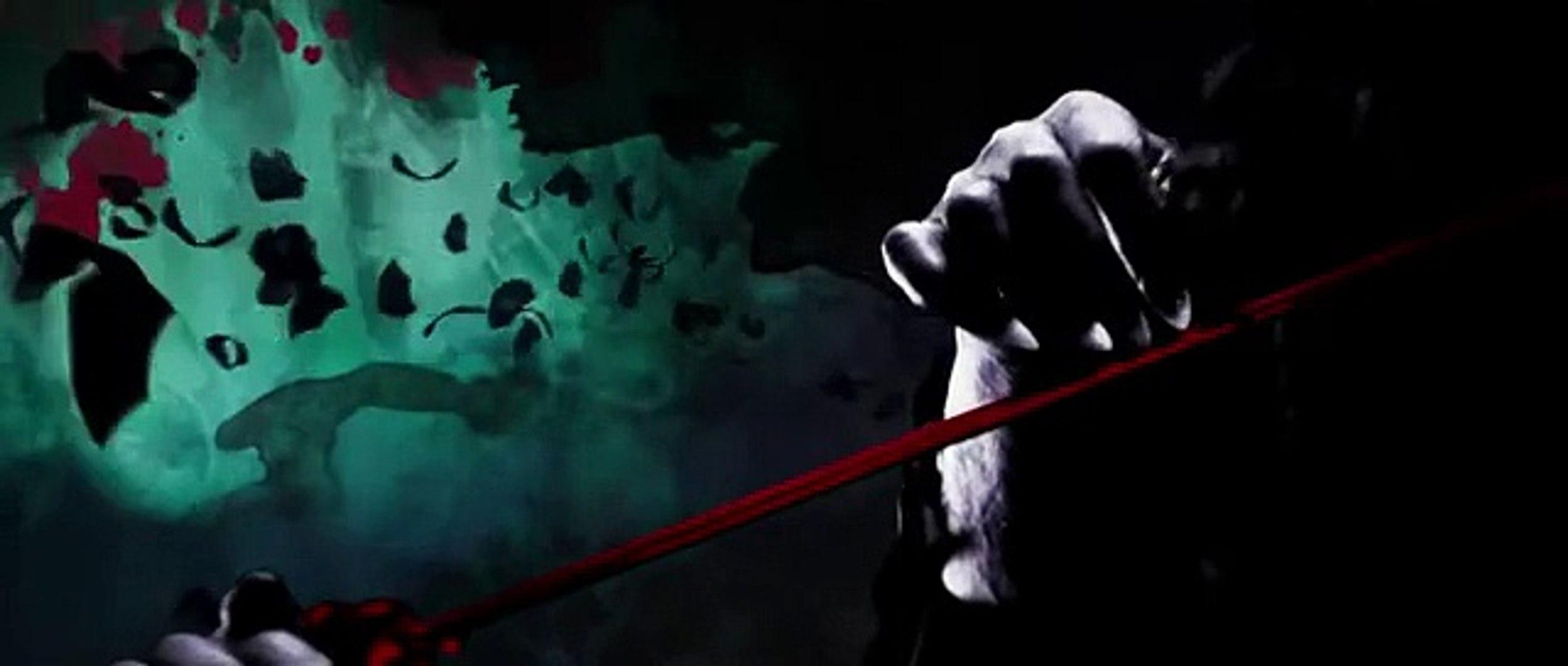 Dracula Untold Comic Trailer (2014) - Luke Evans Movie HD new action movies HD | english movi | acti