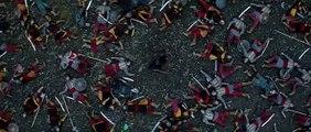 Dracula Untold Official Trailer 1 (2014) - Luke Evans, Dominic Cooper Movie HDnew action movies HD | english movi | action movie | romantic movie | horror movie | adventure movie | Canadian movie | usa movie | world movie | seris movies | rock movie | co