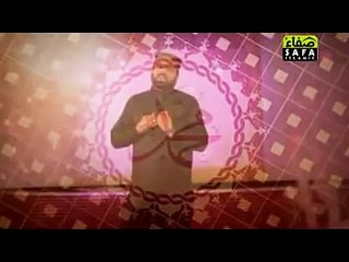 Ik main hi nahi un per by Qari Shahid Mehmood new Album 2015