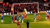 Luis Suarez Skills and Goals 2013- 2014 Welcome to Barcelona, Suarez Football