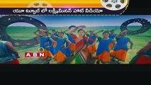 Lakshmi Menon Irked Over Her Fake Video Going Viral (24-02-2015)