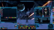 SWTOR Savior Leveling Guide - SWTOR Savior Guide Review And Download