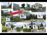 """Conférence """"Quel prix pour le paysage ?"""" - les panneaux publicitaires"""