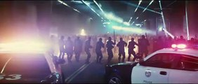 Entourage Official Trailer 1 (2015) - Jeremy Piven, Mark Wahlberg Movie HD
