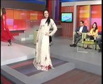 Dresses Catwalk at Geo Taeez About Fashion Central Store Part 2