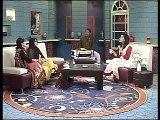 Salam Sindh 24.02.2015 part 4 of 6