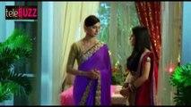 Meri Aashiqui Tum Se Hi 23rd February 2015 FULL EPISODE | Ranveer & Ishaani's HOT ROAMNCE