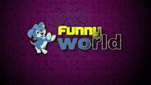 Funny PRANKS+FAILS TOP Funny Pranks 2015 new funniest Best Epic Win Fails Compilation On P