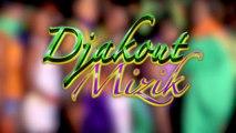 Djakout Mizik - Zo Granmoun Pa Pran [Video kanaval 2015]