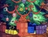 [Full Children Movies] Santa and the Three Bears [Christmas Cartoons]