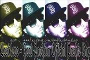 Lost Love - HOOD PASHTUN Offical Pashto Rap