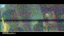 Halloween - Resurrection (3 - 10) Movie CLIP - Gotcha! (2002) HD