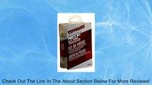 TIPPMANN A5 Universal Parts Kit Review