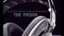 Sad & Emotional Piano Music Playlist - video dailymotion