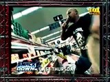 WWF Stone cold goes completely crazy 2001