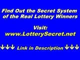 The Lotto Black Book System [Lotto Black Book Review]
