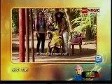 Raavi Aur Magic Mobile 24th February 2015 Video Watch Online pt1