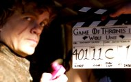 Game of Thrones : le bêtiser de la saison 4