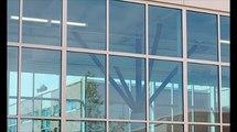 Τζαμαρίες Καταστημάτων Ηλιούπολη 6947 5Ο5693 Αλουμινοκατασκευές ΗΛΙΟΥΠΟΛΗ Βιτρίνες Καταστημάτων Ηλιούπολη ΚΑΤΑΣΤΗΜΑΤΩΝ ΑΛΟΥΜΙΝΙΑ ΤΖΑΜΙΑ ΚΡΥΣΤΑΛΛΑ ΗΛΙΟΥΠΟΛΗ Επαγγελματικών κτιρίων τραπεζών γραφείων Προσόψεις Ηλιούπολη ΜΕΤΑΛΛΙΚΑ ΚΟΥΦΩΜΑΤΑ ΠΡΟΣΟΨΕΙΣ