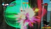 Dragon Ball Xenoverse téléchargement pour PC – Dragon Ball Xenoverse téléchargement gratuit