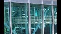 Τζαμαρίες Καταστημάτων Αιγάλεω 6947 5Ο5693 Αλουμινοκατασκευές ΑΙΓΑΛΕΩ Βιτρίνες Καταστημάτων Αιγάλεω ΚΑΤΑΣΤΗΜΑΤΩΝ ΑΛΟΥΜΙΝΙΑ ΤΖΑΜΙΑ ΚΡΥΣΤΑΛΛΑ ΑΙΓΑΛΕΩ Επαγγελματικών κτιρίων τραπεζών γραφείων Προσόψεις Αιγάλεω ΜΕΤΑΛΛΙΚΑ ΚΟΥΦΩΜΑΤΑ ΠΡΟΣΟΨΕΙΣ ΚΑΤΑΣΤΗΜΑΤΩΝ