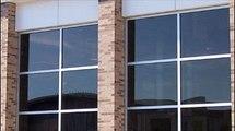 Τζαμαρίες Καταστημάτων Νέα Σμύρνη 6947 5Ο5693 Αλουμινοκατασκευές ΝΕΑ ΣΜΥΡΝΗ Βιτρίνες Καταστημάτων Νέα Σμύρνη ΚΑΤΑΣΤΗΜΑΤΩΝ ΑΛΟΥΜΙΝΙΑ ΤΖΑΜΙΑ ΚΡΥΣΤΑΛΛΑ ΝΕΑ ΣΜΥΡΝΗ Επαγγελματικών κτιρίων τραπεζών γραφείων Προσόψεις Νέα Σμύρνη ΜΕΤΑΛΛΙΚΑ ΚΟΥΦΩΜΑΤΑ