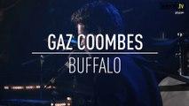 "Inrocks Session : ""Buffalo"" par Gaz Coombes"